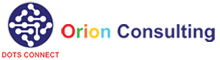 Orion Logo